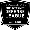 High Desert Technology Internet Defense League